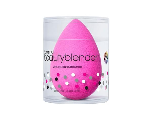 Beauty Blender the original