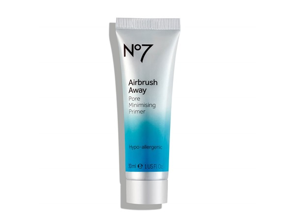 Airbrush Away Pore Minimising Primer